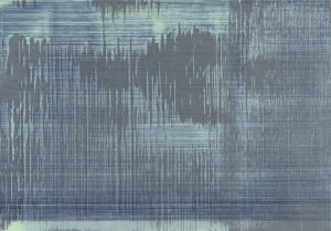 Magnetic Field 1